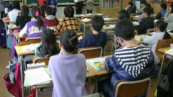 conoce los principales cambios por la derogacion de la reforma educativa de epn