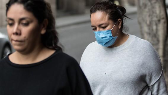 imss alerta que la contaminacion triplicaria casos de cancer de piel