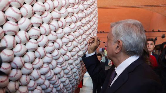 recorte al sector salud frente a presupuesto beisbol