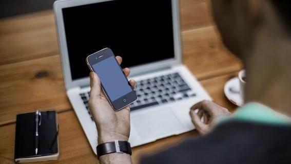 nadie puede revisar tu correo ni tu celular lo recuerda la corte en twitter