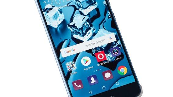 hasta que las tensiones entre google y huawei se solucionen te decimos cuales serian las aplicaciones que podrian dejar de funcionar en los tele