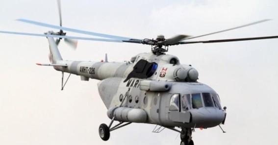 helicoptero desplomado en queretaro estaba en optimas condiciones semar