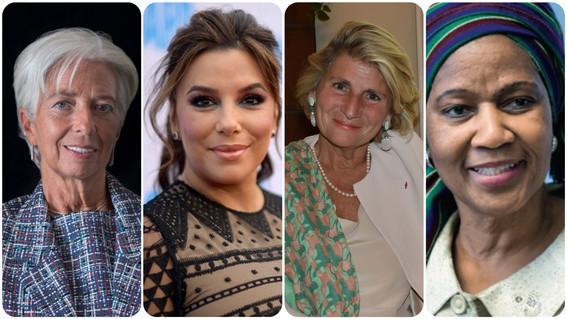 womens forum americas 2019