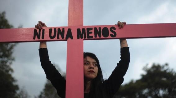 la iniciativa spotlight busca frenar la violencia contra las mujeres y los feminicidios
