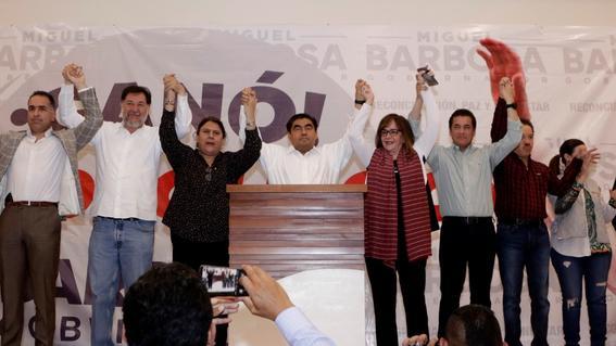 quienganolaseleccionesdel2dejunio2019