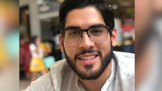 pgj norberto ronquillo pudo ser asesinado la noche de su secuestro
