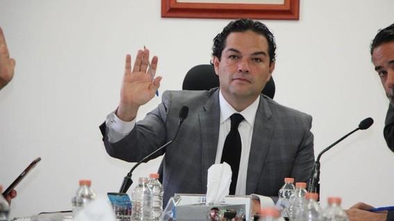 alcalde de huixquilucan ha inaugurado 7 pozos de agua durante su administracion