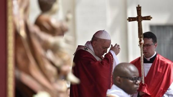 vaticano ideologia de genero
