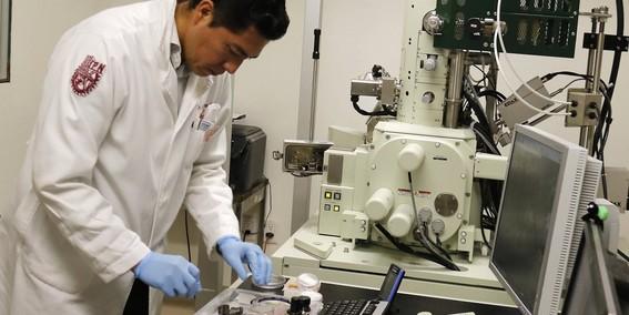 las medidas de amlo en ciencia son absurdas para investigadores