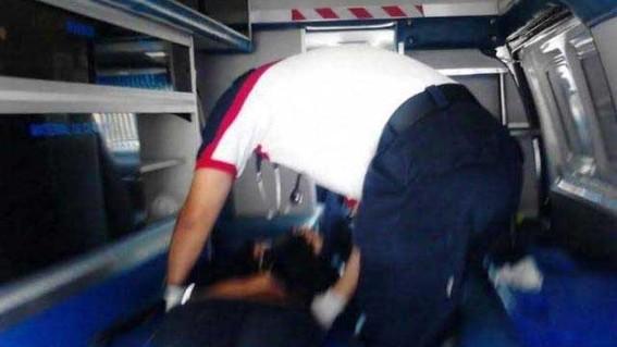 muere daniela joven que quemaron en fiesta de tlaxcala