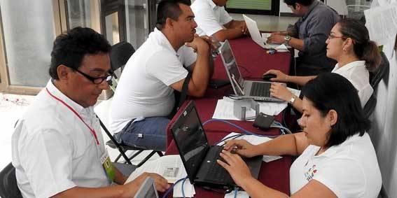 el aumento de sueldo sera de entre uno y tres por ciento para quienes ganen menos de 200 mil pesos al ano