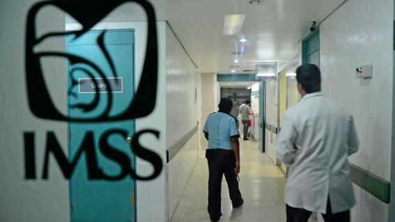 las 300 unidades urbanas de salud cerradas se encontraban en 18 entidades