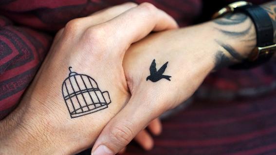 prohibir tatuajes en mexico