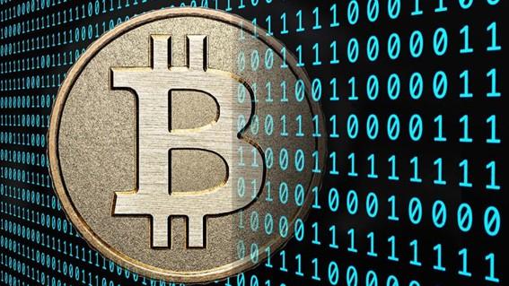 todo lo que debes saber sobre las criptomonedas que son y como cambiaran las formas de pago en el futuro