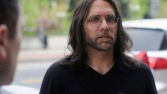 keith raniere fue encontrado culpable de todos los cargos que enfrentaba como lider de la secta de culto sexual dos encubierta por la empresa nxi