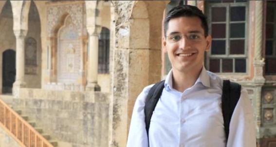 PGJ aún determina si murió en casa de sacerdote — Leonardo Avendaño