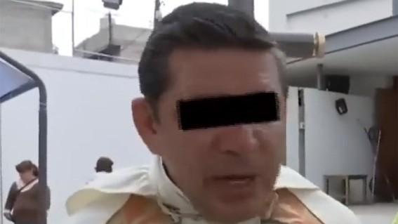 segun los peritajes el padre francisco asfixio a leonardo por un juego conocido como 'the choking game'