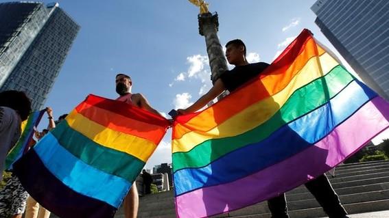 infonavit creditos parajes del mismo sexo