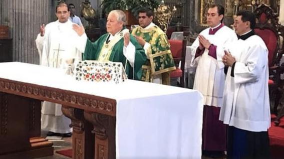 arzobispodepuebladicequematrimonioigualitairiodivideasociedad