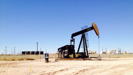 amlo fracking pemex