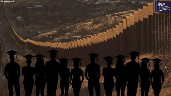 migrantes mexicanos cada vez mas calificados