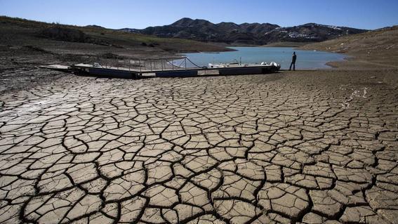 cambio climatico acabaria con 80 millones de empleos para el 2030