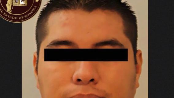 dictan 203 anos de prision a violador en sonora