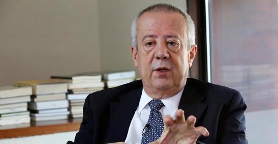 carlos urzua envio una carta al presidente amlo en donde explico los motivos de su renuncia a la secretaria de hacienda