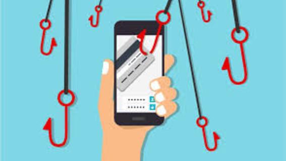 las llamadas telefonicas realizadas por falsos empleados bancarios podrian hacerte caer en el fraude y hacerte perder tu dinero si caes en ellas
