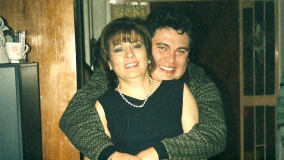isabel miranda de wallace escribe carta a 14 anos del secuestro de su hijo