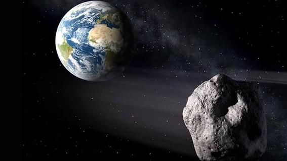 asteroideseacercaraalatierraeste26dejulio