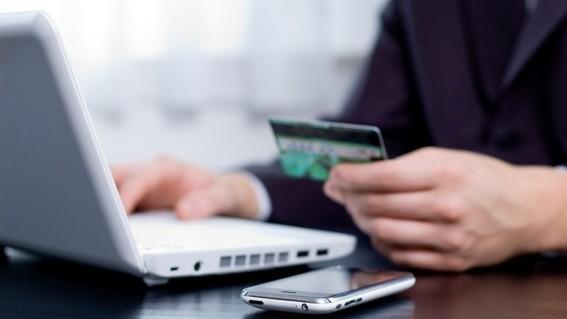 un informe revelo que 143 millones es decir 31 de clientes de bancos mexicanos han sido afectados por delitos ciberneticos