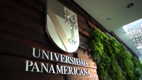ivan lugo serrano universidad panamericana