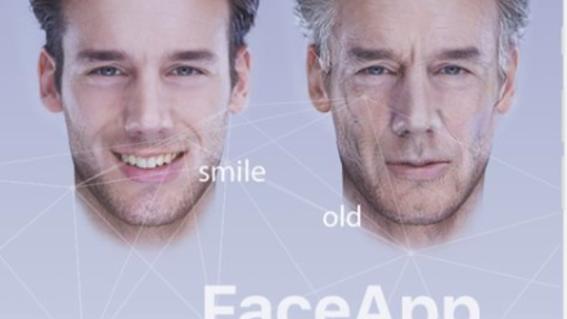 piden investigar a faceapp