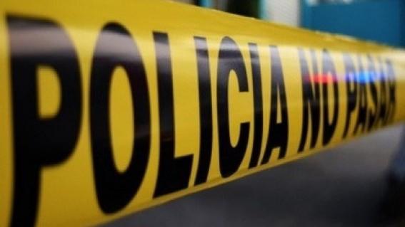 sesnsp junio 2019 homicidios dolosos mexico