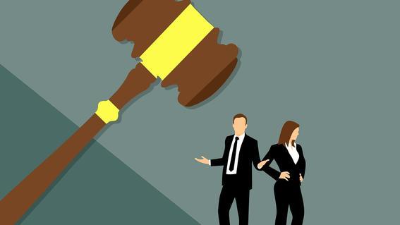 divorcio pgjcdmx pension