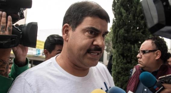 norberto no debia 700 mil pesos dice su padre en audiencia