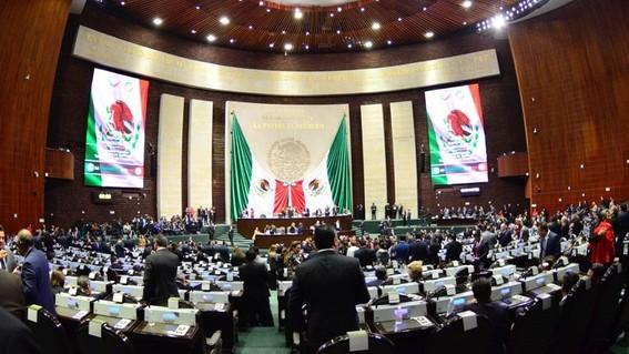 una docena de diputados y senadores acumulan 246 faltas en los primeros 10 meses del primer ano de la 64 legislatura