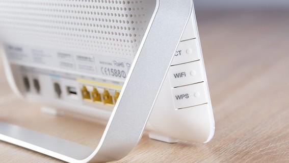 se cae infinitum falla masiva internet telmex