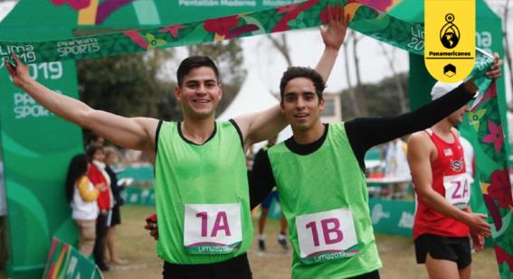 ¡mexico gana 4 medallas de oro este dia en los juegos panamericanos