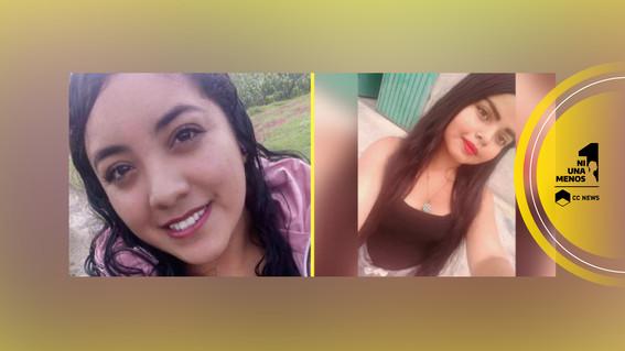 aumentan casos de mujeres desaparecidas en el estado de mexico