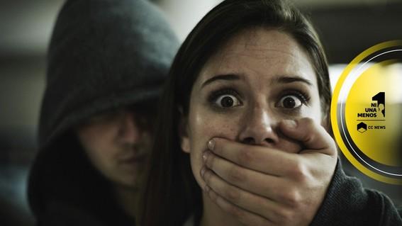 los secuestros de mujeres en el transporte o en las calles de la cdmx nos han demostrado que lo mejor es estar preparado si alguien te pide ayuda