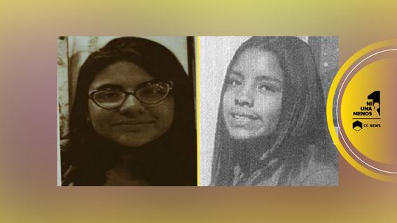 activan alerta amber para localizar a marian elizabeth juarez bonos de 13 anos