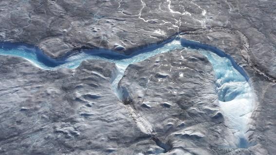 videosdeldeshieloengroenlandia
