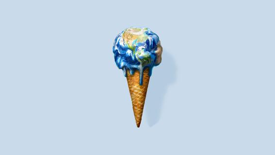 debemos cambiar nuestra forma de comer para combatir cambio climatico