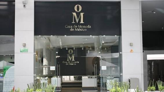 robo casa de moneda mexico ladrones identificados