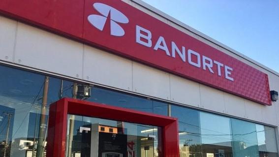 reportan fallas en terminales y transacciones bancarias de diversos bancos