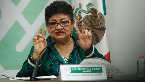 revelan que mp cometio irregularidades y se perdieron pruebas en caso de violacion en azcapotzalco