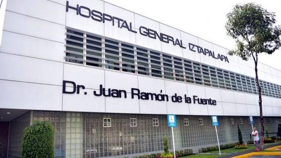 doctor acusado de violacion paciente iztapalapa