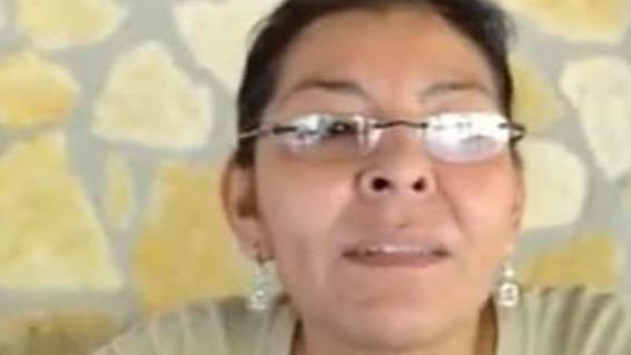 asesinan a ambientalista que defendia a la guacayama roja en chiapas